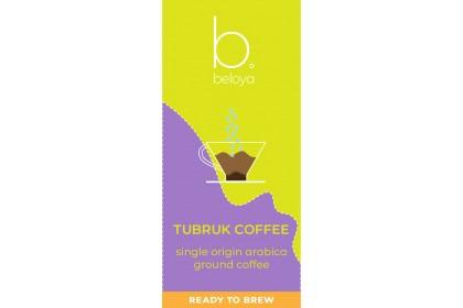 Sachet | Tubruk Coffee