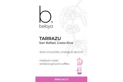 Specialty | Tarrazu